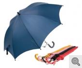 学童用ジャンプ傘50cm